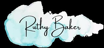 Ruthy Baker signature 4.png