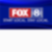 Fox News page graphic.png