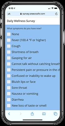 Symptom page.png