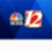 WXII News page graphic.png