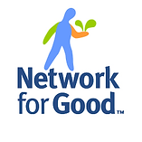 NfG Logo-min.png