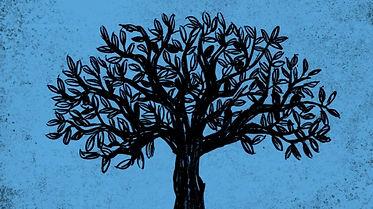 Tree graphic.jpg