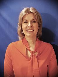 Linda Szentes (2).jpg