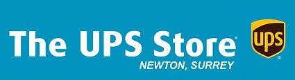 UPS Hi Res Logo For SHS.jpg