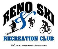 Reno Ski & Rec.jpeg