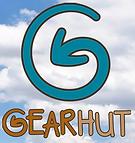 gear hut.PNG