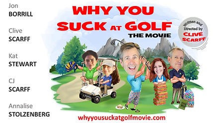why you suck at golf movie.jpg