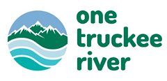 one truckee.PNG