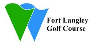 logo-ftlangleygolf_edited.jpg