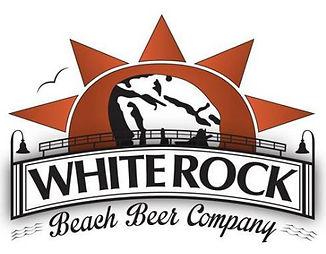 whiterockbeach_logo (1).jpg
