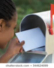 closeup-woman-putting-letter-mailbox-260