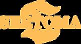 sertoma-logo-yellow.png