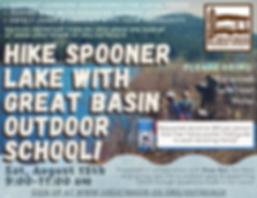 Spooner Lake Hike Flyer (2).png