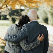 Remembering your Grandparents