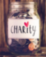 Common-Mistakes-When-Claiming-Charitable