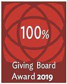 100%GivingBoardLogo2019.jpg