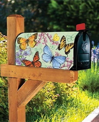Butterfly-Dance-Mailbox-Cover-Image.jpg