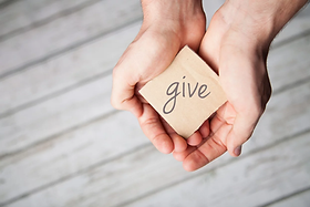 giving-tuesday.webp