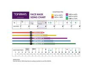 Size_Chart_New_3_Latest_e61716f8-d376-40