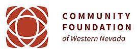 CFWN logo (002).jpg