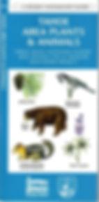 field guide003.jpg