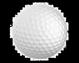 Golf%20ball_edited.png