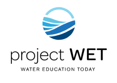 project wet.png