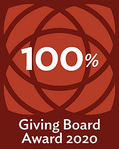 2020 100% Board Giving logo (002) (002).