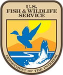 FIsh & Wildlife.png
