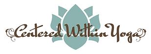Centered_Within_Yoga_Maple_Ridge.png