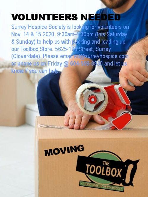 Tool Box Moving 2 .jpg