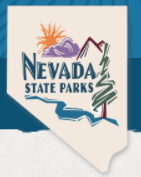 state parks.PNG