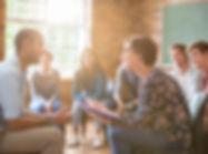 Meine Bauchgefühle Einzel- und Gruppen Coaching