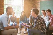 coaching professionnel  entreprise femme leadership