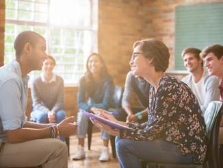 University of Louisville's Organizational Leadership and Learning (OLL) Program