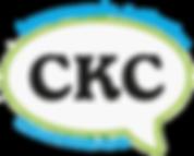 logo online clear backgroundopaque bubbl