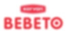 Kervan-Turquality-Bebeto-_edited_edited.png