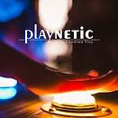 Playnetic_Brochure_2019_2nd_edition 1.jp