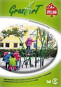 GrasArt Brochure Cover.jpg