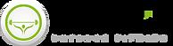 logo_denfit_transparant_edited.png