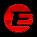 eas_watermark5_edited.png