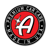 Adam's Polishes Logo.png
