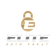 eliteautovault_watermark1.png