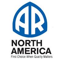 AR-North-American-logo.jpg