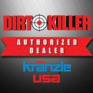 Dirt Killer - Kranzle Logo.jpg
