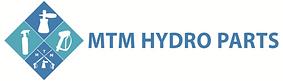 MTM Hydro Logo.png