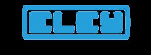 Eley Logo.png