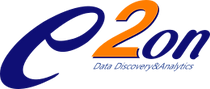 e2on 이투온 빅데이터 분석 솔루션