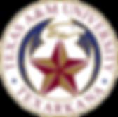 220px-Texas_A&M_University–Texarkana_sea