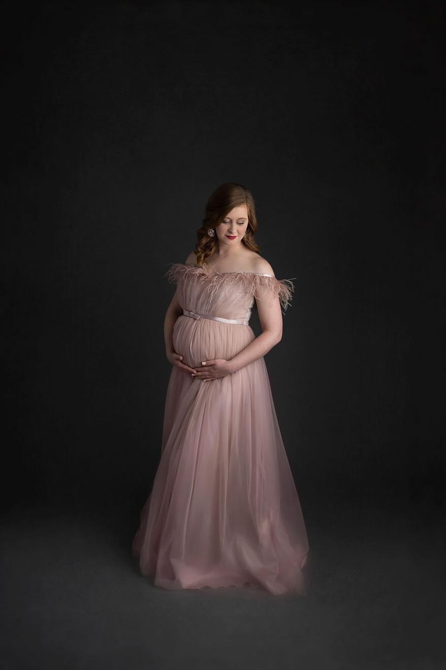 Dallas-maternity-photographer-6.jpg